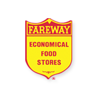 Fareway Economical Food Stores