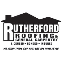 Rutherford-Roofing